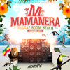 HEAVY HAMMER SOUND - MAMANERA SUMMER MIX 2014 EDITION [FREE DOWNLOAD] mp3