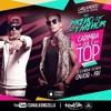 MC's Pikeno E Menor - Carimba Que é Top ((GB Tôrres)) Portada del disco
