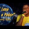 MC Lano :: Nós é o Poder :: Produção. DJ Johnny Bravo :: Lançamento