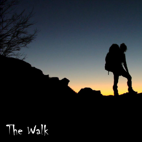"NEO SOUL / JAZZY Instrumental - ""THE WALK"" - Jill Scott Type Beat by M.Fasol"