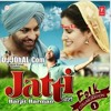 Jatti-harjit harman-latest punjabi songs