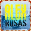 DEMO ALEX ROSAS (2)