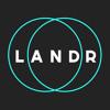 Profresher - 98102 (LANDR Master) (The XP drops December 25th)