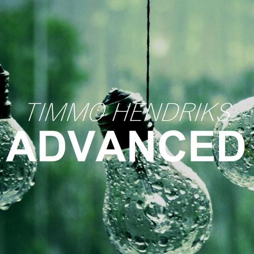 Timmo Hendriks - Advanced (Original Mix)