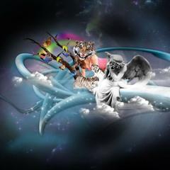 Coniferous & Kryptic Disciple - Inside Mind Mix Madness