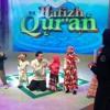 Nash - Hafizh Quran (full Track)