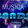 Mi Ultimo Deseo-Banda Los Recoditos en vivo Portada del disco