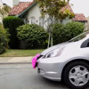 PCMag Live 08/12/14: Lyft Claims Uber is Playing Dirty & Perseid Meteor Shower
