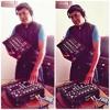 Dj Macgyver Salsa Choke Mix Parte 6