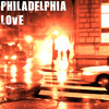 "RAP / NEO SOUL Instrumental (Up Tempo) ""PHILADELPHIA LOVE"" The Roots Type Beat by M.Fasol"