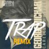 George Michael- Careless Whisper (Main Lights Trap Remix)