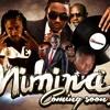 MIMINA - KRIS EEH BABA ft MAG44 & ABEL CHUNGU ( @KRISERROH )
