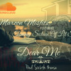 Dear Me Feat. Tommy Solace Of ILL State (Prod. Six6th $ense)