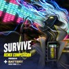 Survive by Savant (Trapkovsky Remix)