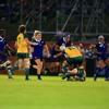 Safi N'Diaye nous parle de la Coupe du Monde Féminine