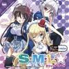 Afilia Saga - S.M.L (Noucome OP)