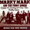 Marky Mark & The Funky Bunch - Good Vibration (Parkah Ks Sending Out Deep Vibes Bootleg Remix)