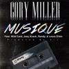 cory miller - musique feat. wild card, joey krack, randy, & lewie armstrong (prod. by 6ix)