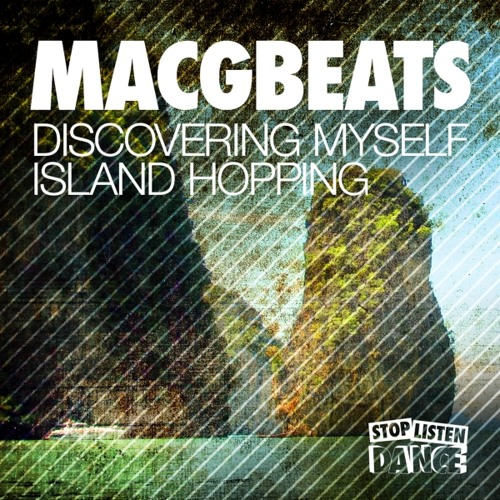 MacGBeats - Island Hopping (Radio Edit)[SLD049]