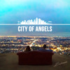 City Of Angels [FREE DOWNLOAD]