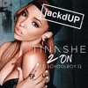 2 On [MASHUP] (feat. Tinashe, Drake, Rayven Justice, Meaku, Yung, Shad Star & Schoolboy Q)