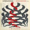Pitch Black - 1000 Mile Drift (International Observer Remix)(edited)