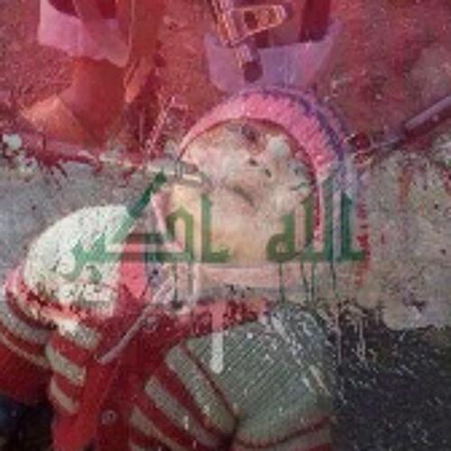 RapofGod - Iraq: A Christian's Response To Isis