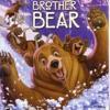 انا  ع الطريق من فيلم Brother Bear