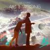 Nico & Vinz - Am I Wrong (Kap Slap Festival Edit)