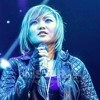 CHARICE PEMPENGCO  My Grown Up Christmas List At Rockefeller - YouTube2