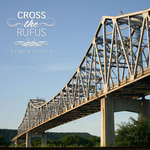 Cross The Rufus