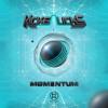 Kicks N Licks - Morning Light (ft. K Emeline)