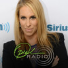 Dr Jenn Talks about the loss of Robin Williams- Depression & Suicide