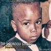 DIP Doundou Guiss - Doundou Oundou (The Single)