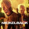 Nickelback Interview - On Music Videos (2011)