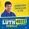 Toque de Celular 2 - Luth Rebelo 45.111