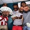 Whole Lotta Money Mp3