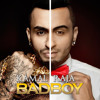 Bad Boy (Kamal Raja)