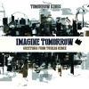 Tomorrow Kings - Imagine Tomorrow featuring Sense One (GFT remix)