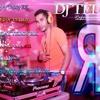 gasy remix live DJ TEDDY