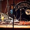 laGuardia - When I need You (Leo Sayer cover)