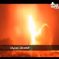 PREVIEW: Hamas 'terror pop' song backfires