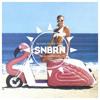 Mark Morrison - Return Of The Mack (SNBRN Remix) [Free Download]