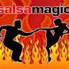(Demo) Juan Katama Feat El Preso - SalsaMagic (Original Mix) (Demo)(Finales de Agosto)