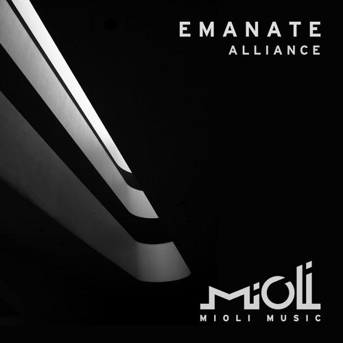 Emanate - Medizin Frau - Mioli Music