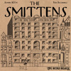 The Smittens - Upper West Side