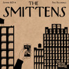 The Smittens - These Days