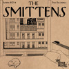 The Smittens - Almost