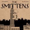 The Smittens - These Days (Johen Rafael Tilli Remix)