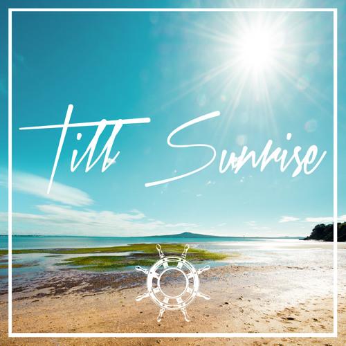 Goldroom - Till Sunrise (Sailors Remix)